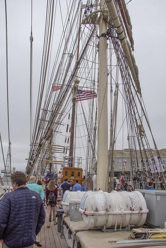 Tall Ship festival_61