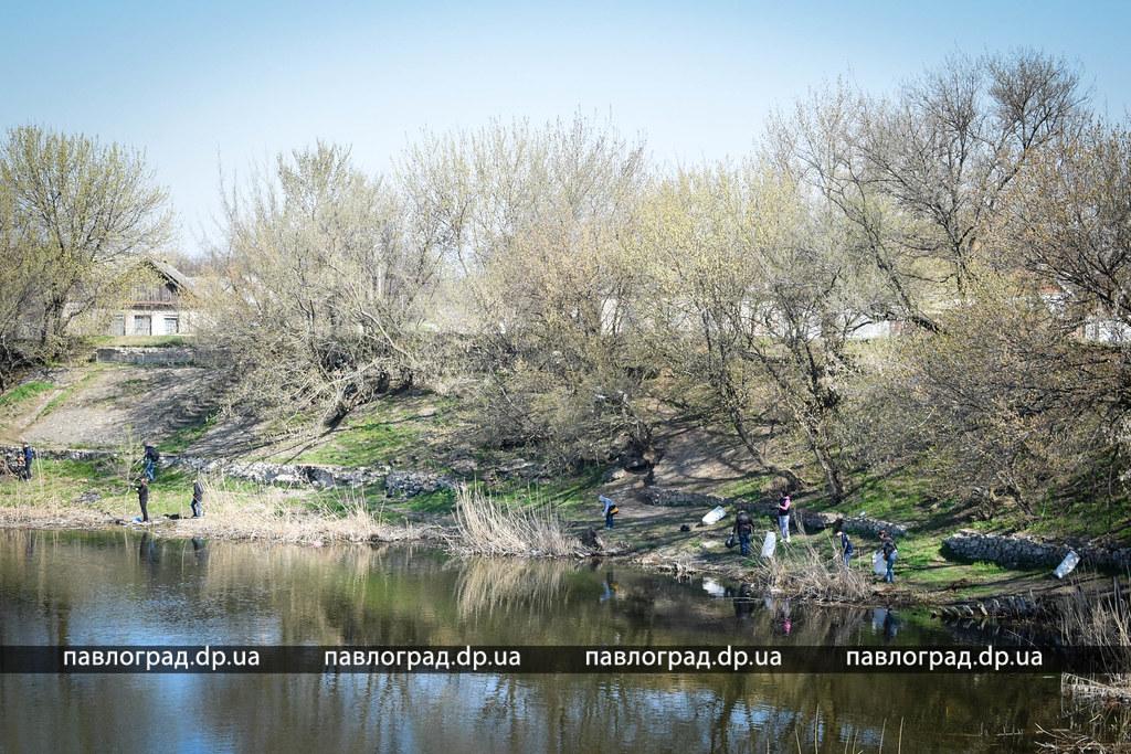 detskij park-0634