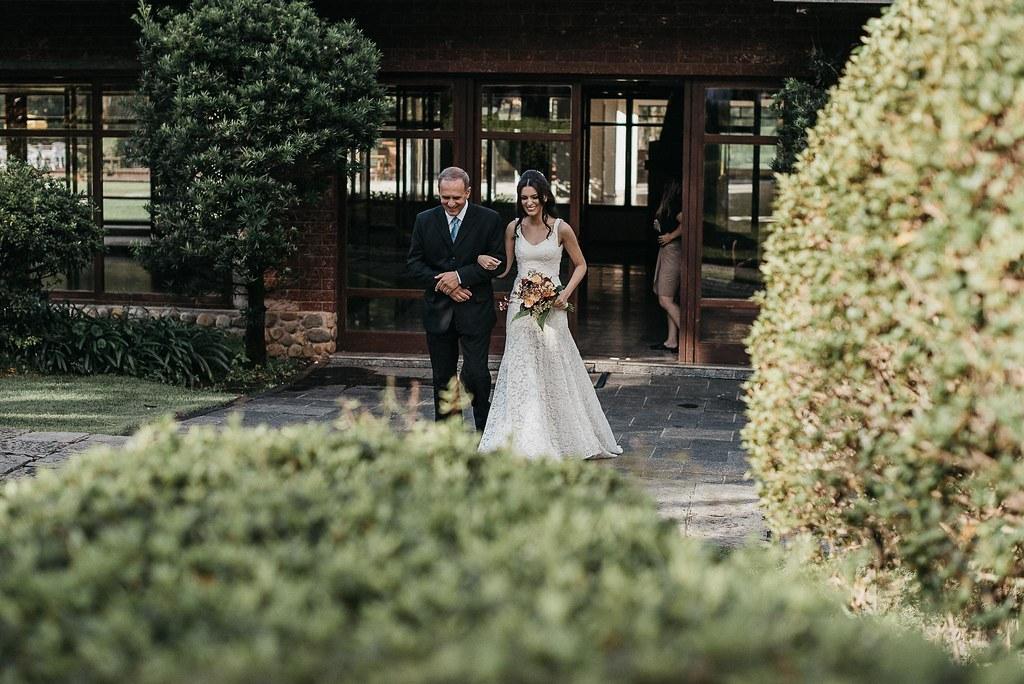 91_T+M_Casamento_BaixaRESBlog