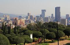 Pretoria (1)