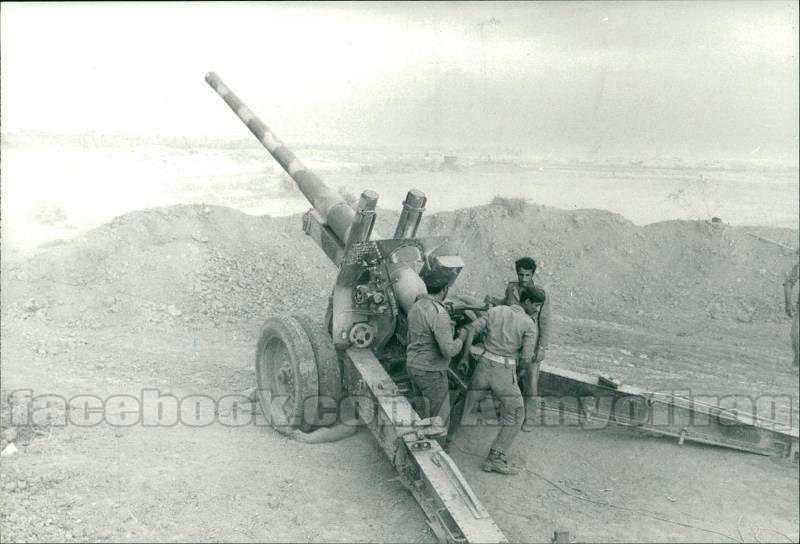 122mm-A-19-iraq-war-with-iran-4lj-1