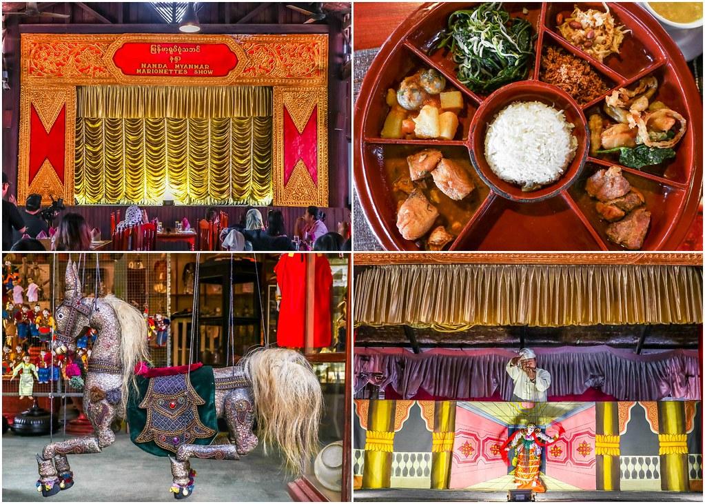 bagan-nanda-puppet-restaurant-alexisjetsets