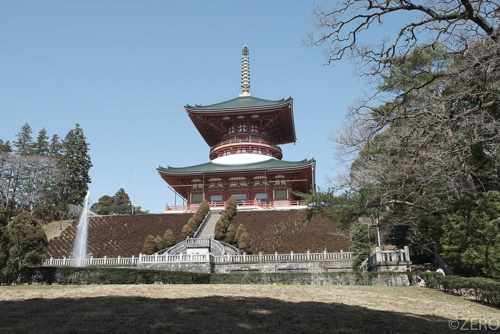 成田-0027-2.jpg