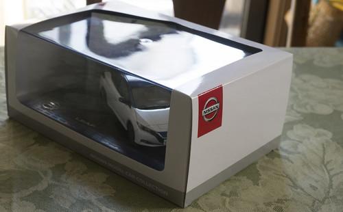 Nissan_11