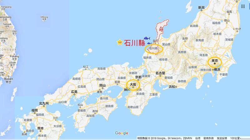 2017.03羽笠&石川春之石套餐