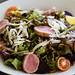 Creative Commons Tuna Salad Lunch Carlisle Bay Antigua