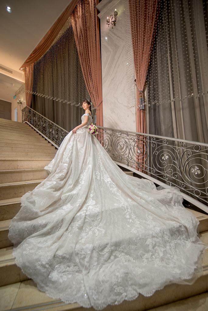 類婚紗 (1)
