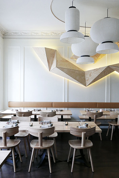 01 HAPPOLATI_oslo_restaurant design Jaime Hayon