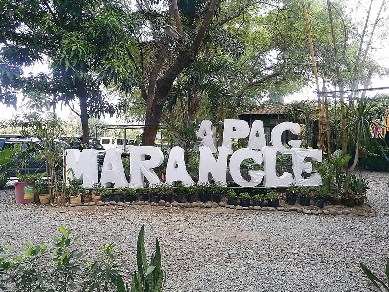 pampanga-tourism-activities-guide-15