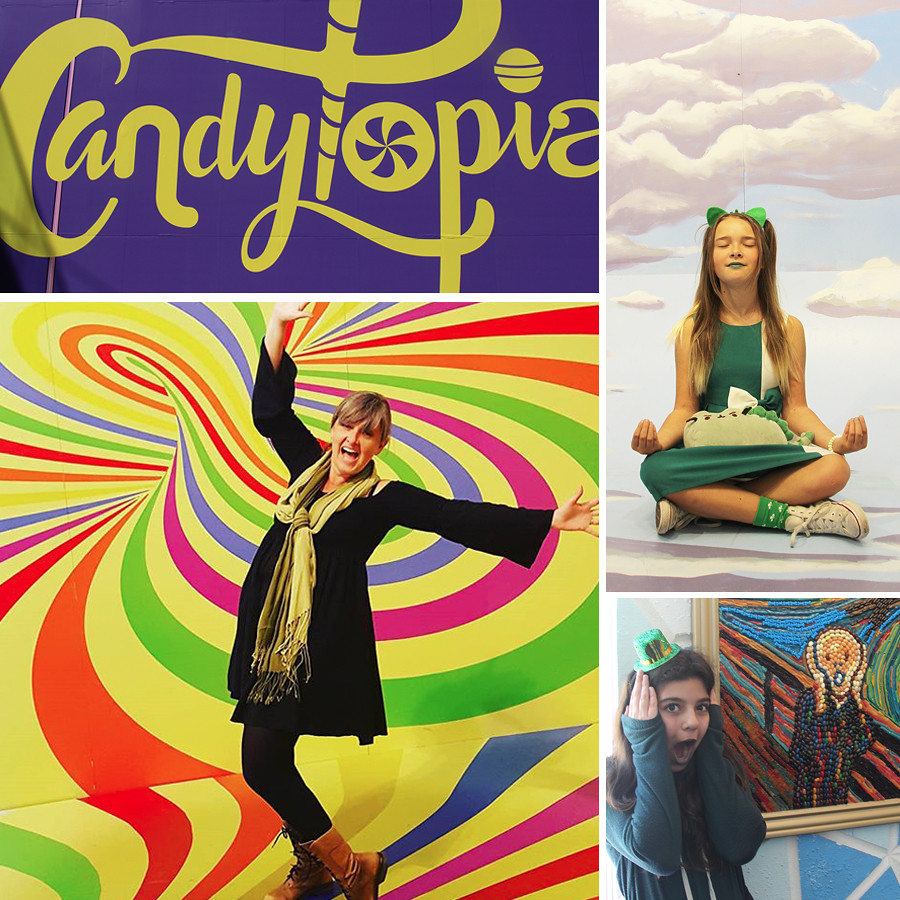 SAJ-and-kids-go-to-Candytopia-1