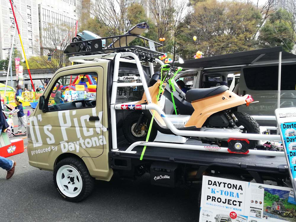 toomilog-TOKYO_OUTSIDE_FES_2018_004