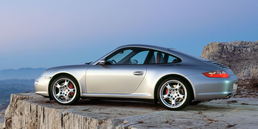 1454863863-pictures-porsche-911-carrera-2006-6