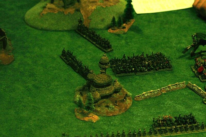 [1250 - Orcs & Gobs vs Elfes-Noirs] Attaque du village orc 26546484667_87e6f4cf77_c