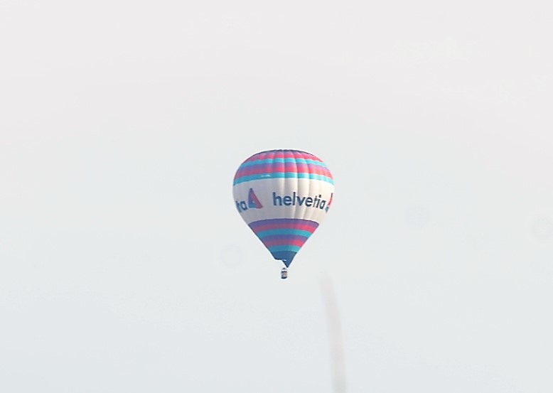 Hot Air Balloon 15.04 (3)