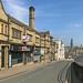 Morley Street