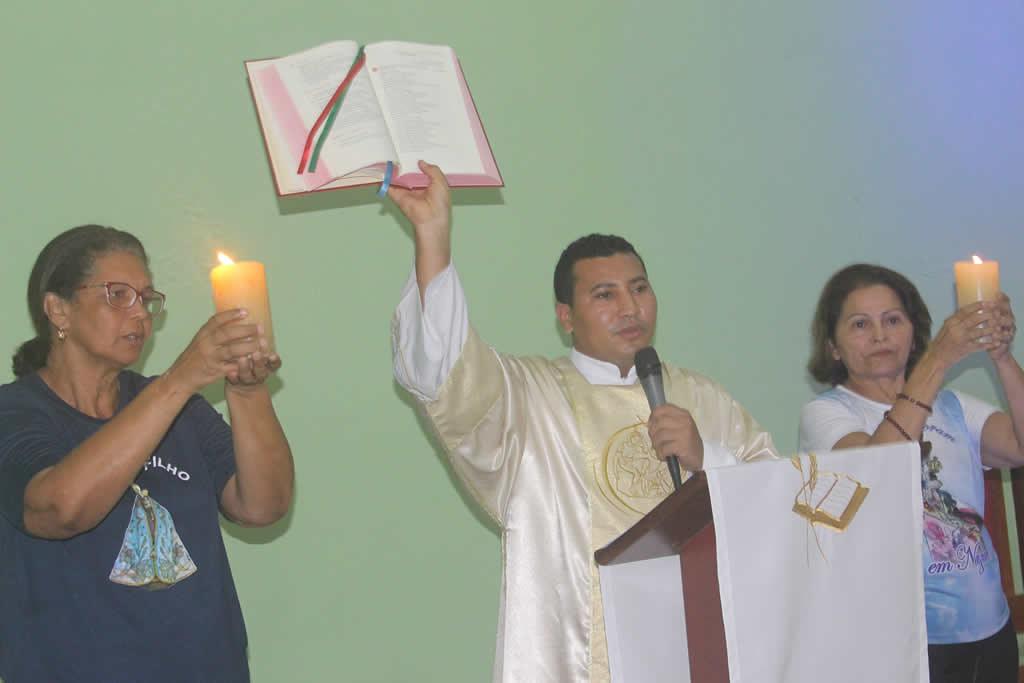 Sabado (38)