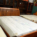 5ft orthodox mattress E299 new