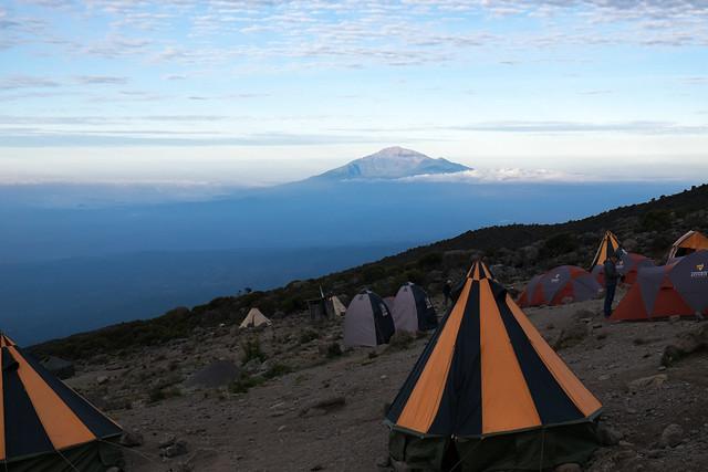 Kilimanjaro - Blog-21
