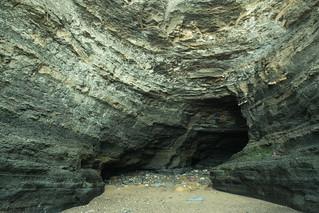 20170331-57_Sea Cut Cave - The Boggles Hole at Boggle Hole