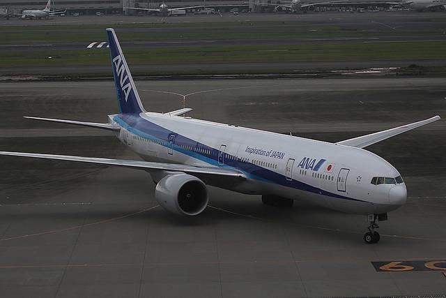 JA791A