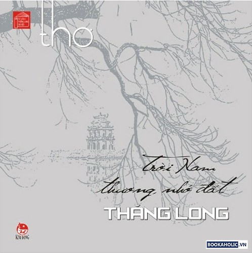 bia_tho_troi_nam_thuong_nho_dat_thang_long_thanglong