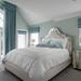 Carmelo Bedroom