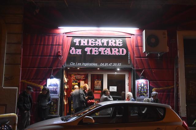 Théâtre du Têtard by Pirlouiiiit 23032018