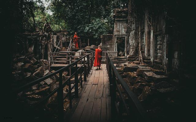Cambodia-34
