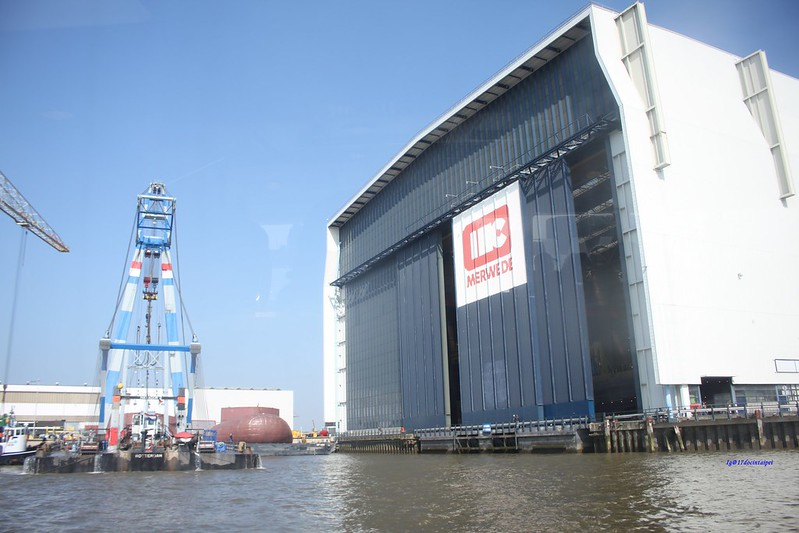 travel-Netherlands-Rotterdam-Kinderdijk-BLOG-17docintaipei (9)