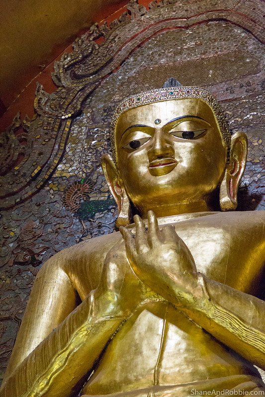 Myanmar-20180324-1290