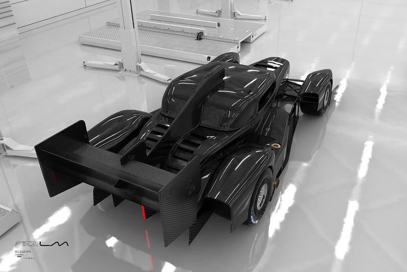 02_F132LM_garage_rear_high_wide_01