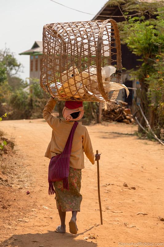 Myanmar-20180327-1917