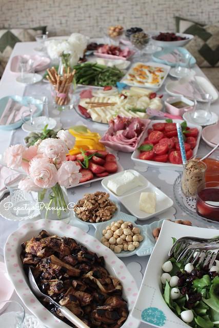 aile günü kahvaltı 038