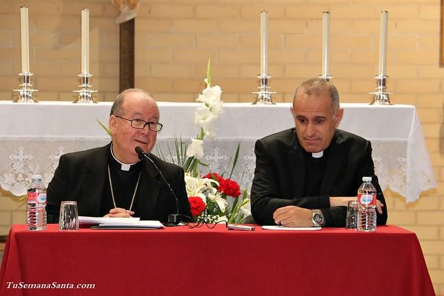 Charlas Coloquios a la Divina Misericordia José Mª Yanguas