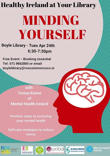 Boyle Library