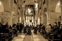Inmemorial Procesión del Dainos antaño del Santo Rosario de la Buena (9) 1