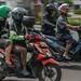 General Photos: Indonesia