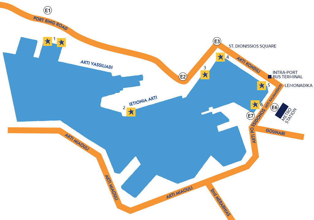 PireausPort_MAP