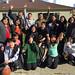 2018-03-17 SFSU World View Camp