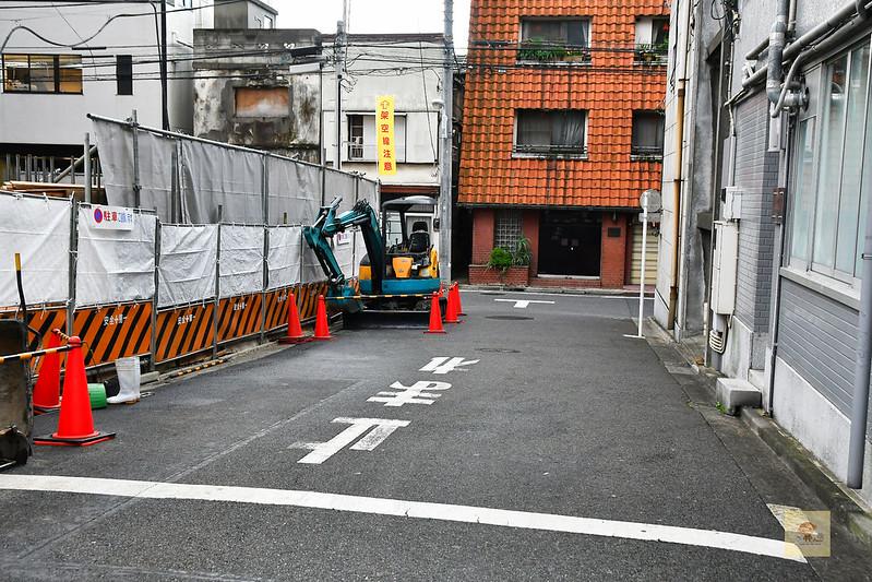 淺草旅籠飯店-3