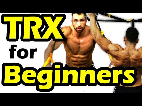 Exercice du sport en Vidéos : ★Top 7★ TRX Exercises for Beginners & Weight Loss at Home Workout for Men & Women abs, chest, legs  Exercice du sport en Vidéos : ★Top 7★ TRX Exercises for Beginners & Weight Loss at Home Workout for Men & Women abs, chest, legs 39206955800 2d5ed8eaa1