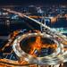 南浦大桥,上海