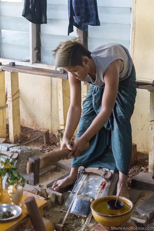 Myanmar-20180320-0240