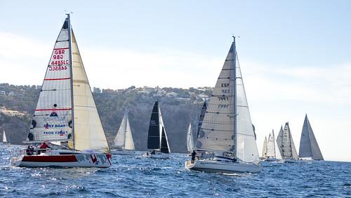 23 Mallorca