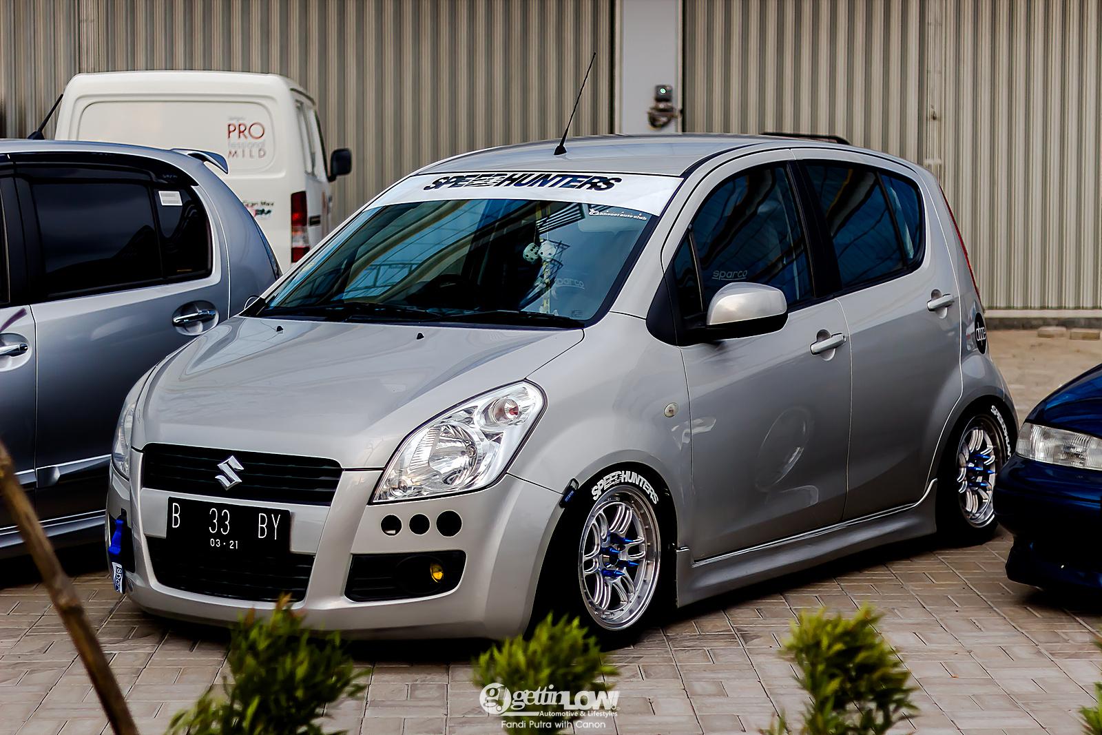 INTERSPORT-AUTOSHOW-BEKASI_273