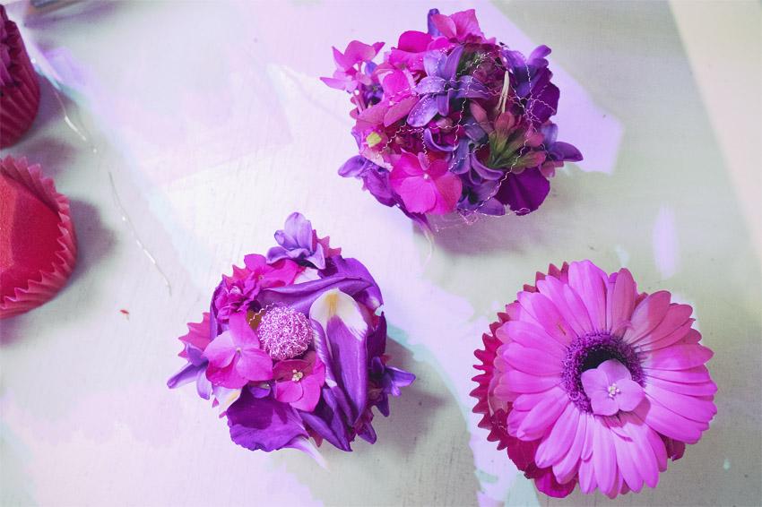 indiedays-blog-awards-cup-cake-kukkatalo