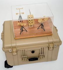 03-military-electronic-system-scale-model