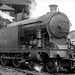 1930s - possibly Heaton.