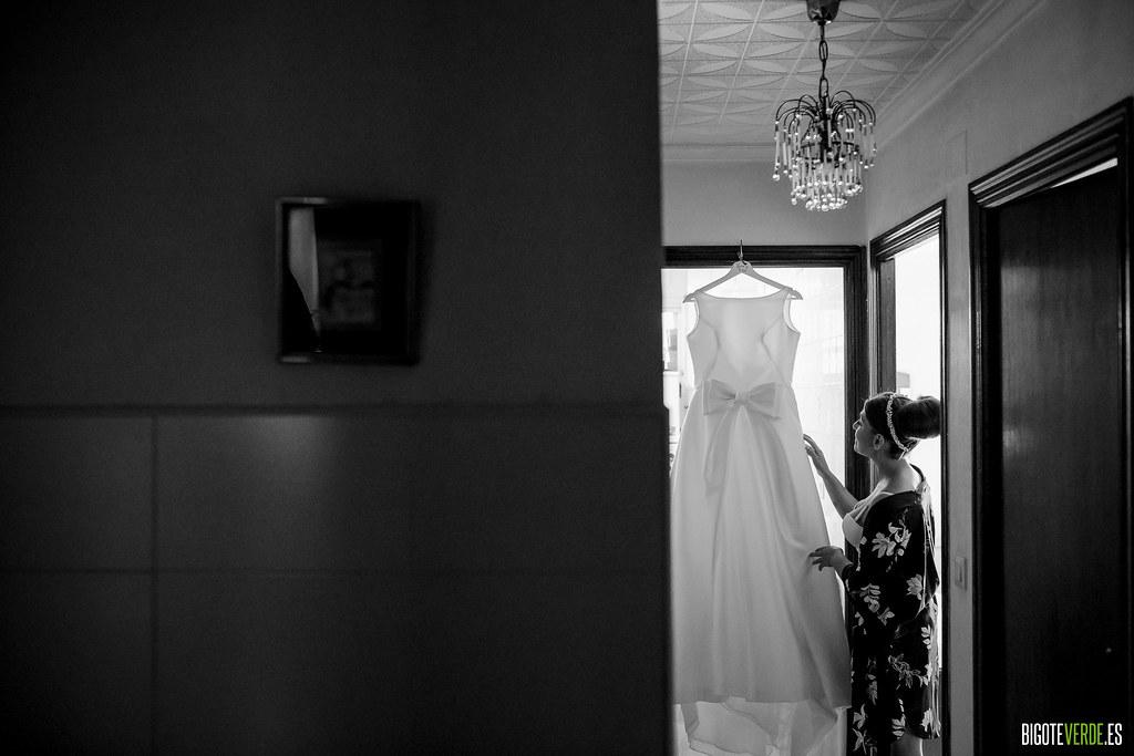boda-iglesia-redovan-salones-morote-callosa-segura-00005