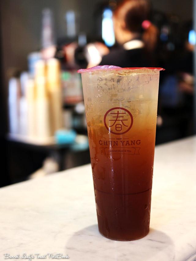 春陽茶事 chun-yang-tea (5)